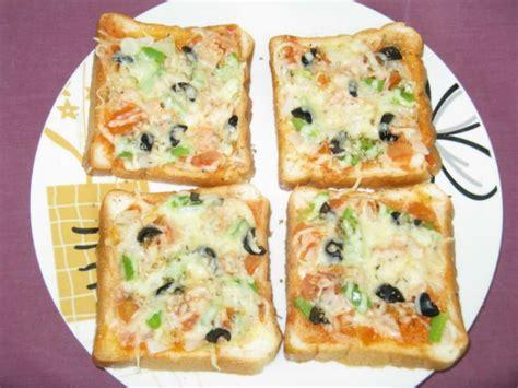 cara membuat roti tawar pizza berbagai macam cara membuat roti tawar manis toko mesin
