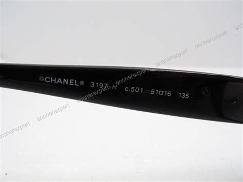 Homme Chanel 3197 by Monture De Lunettes De Vue Chanel 3197h Camelia