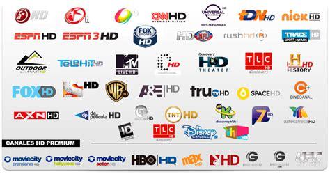 programacion izzi mexico paquetes ver canales online hd canales hd ganan preferencia en latinoam 233 rica tu