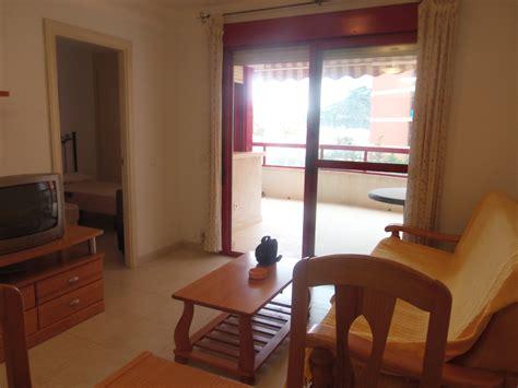 apartamentos amatista apartamento amatista 1 t en calpe comprar y vender casa