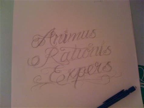 tattoo lettering dot net tattoo lettering 6 a r e by whiteeedotcom on deviantart