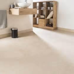 carrelage sol et mur beige effet marbre murano l 60 x l 60