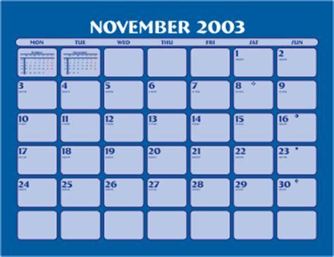 calendar design in coreldraw calendar wizard 4 1 for coreldraw corel designer