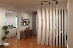 Wooden Partition by Pics Photos Partition Partition