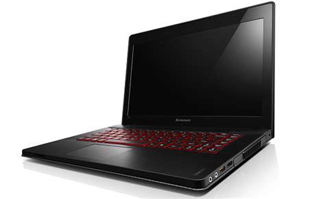 Laptop Lenovo Ideapad Y400 lenovo ideapad y400 59356324 notebook laptop review spec promotion price notebookspec