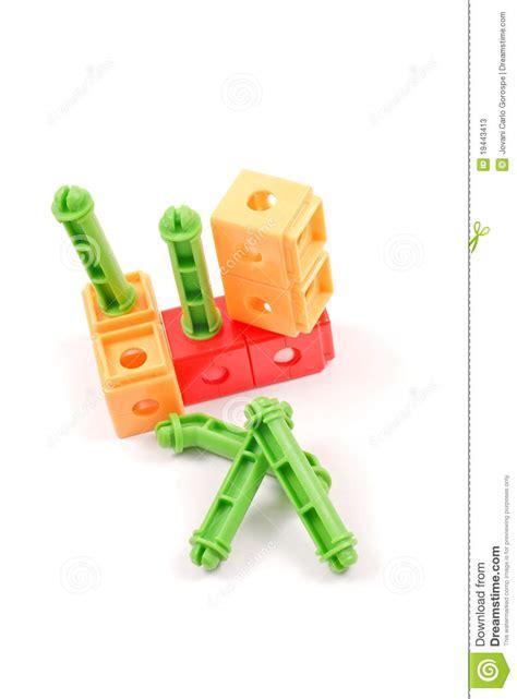 jouets jardin jouets du jardin d enfants des enfants photos stock image 19443413