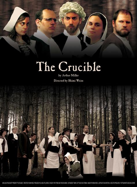 crucible themes hysteria ashi achunui the crucible theme hysteria publish with