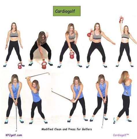 workouts for golf swing 17 best images about golf swing tips for beginners on