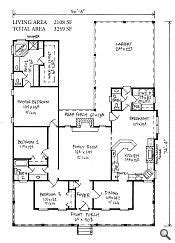 Kabel House Plans Johnson Ignition Switch Wiring Diagram 55 Hp Electric Shift With Alternator 1969 Be Real