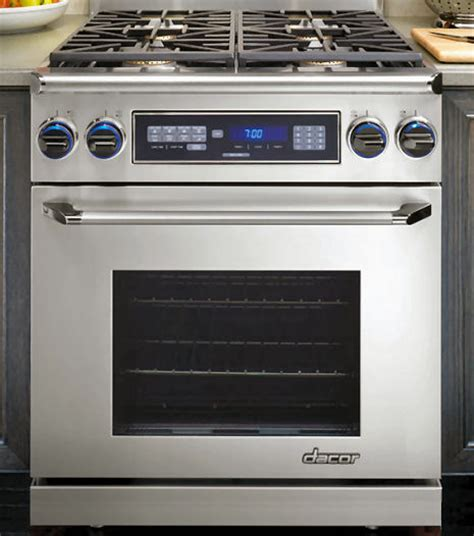 wolf 30 quot gas range dacor vs 28 wolf cooktop 30 wolf 30 quot induction cooktop black fra all about the wall oven