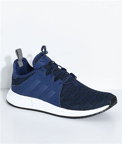 adidas shoes style guru fashion glitz style unplugged