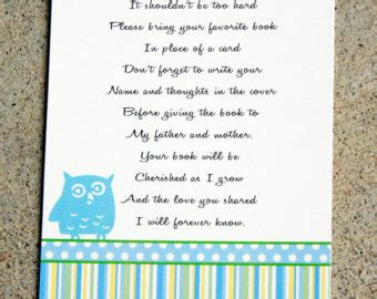 Baby Shower Poem For Gift Card by Baby Shower Gift Poems For Invitations Oxyline Ea6a374fbe37