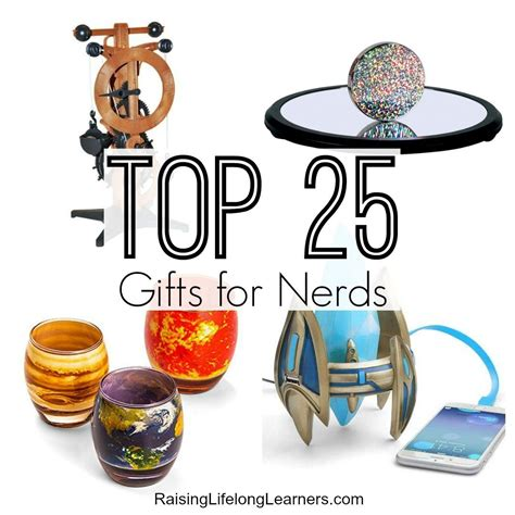 best gifts for nerds top 25 gifts for 28 images birthday gift ideas top 25