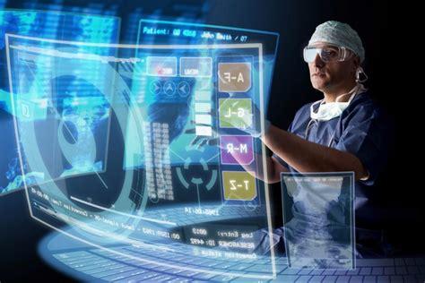 imagenes medicas diagnosis intelig 234 ncia artificial e aprendizado de m 225 quina como os