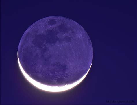 luna nueva image gallery luna nueva