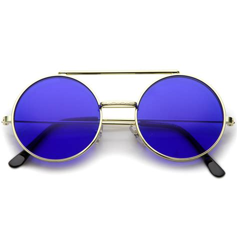 colored sunglasses sunglass lens color cinemas 93
