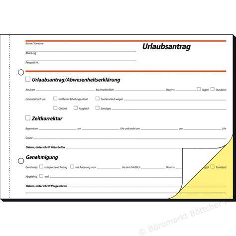 Word Vorlage Visitenkarten Sigel Sigel Sd 045 A5 Quer Urlaubsantrag