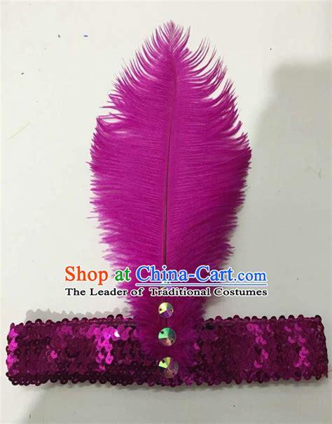 Princess Lace Dress 21844 traditional mandarin handmade wedding hair accessories