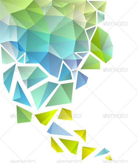 top abstract navy blue geometric triangle background design photos 13 best colorful abstract background designs images on
