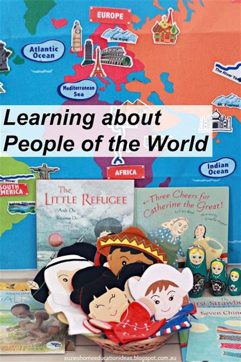 themes in multicultural education learning about people of the world around the worlds
