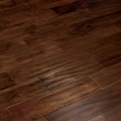 Engineered Hardwood Flooring Fantastic Floor You Talked We Listened The 5 Most Popular Hardwood Flooring Varieties Summer
