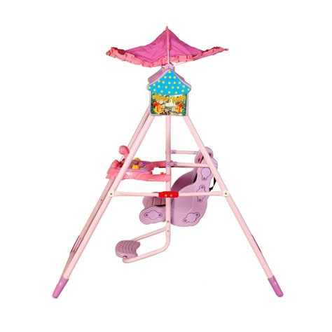 buy baby swing online buy baby stand swing online in pakistan buyon pk