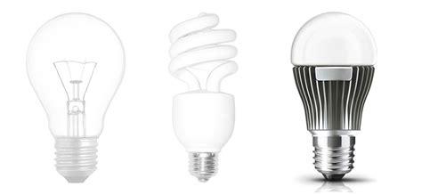 differenza lade led e basso consumo lade led