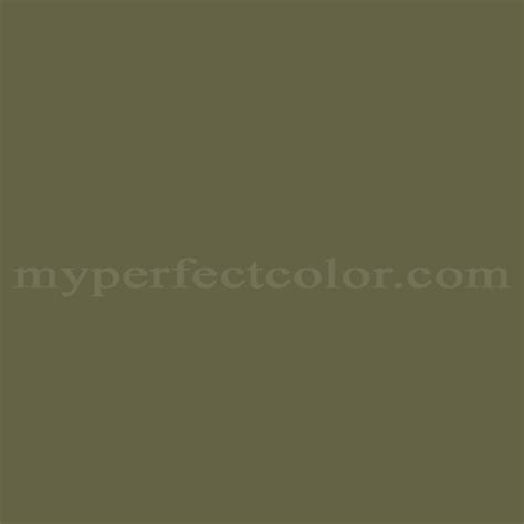 dulux olive green match paint colors myperfectcolor