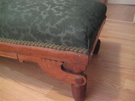 fainting sofa for sale victorian fainting settee new upholstery sold for sale