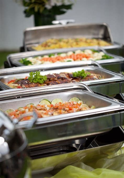 buffet catering prices shiok kitchen catering sk catering best price guaranteed at foodline sg