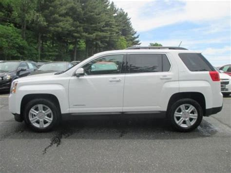 blvd gmc find new 2014 gmc terrain slt 1 in 2906 e buick cadillac