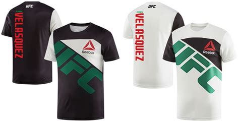 Tshirt Ufc Fight Abu Fightmerch in a tweet worth of characters why is your team s owner the worst owner in all of sport