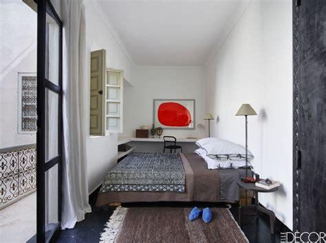 small indian bedroom interior design pictures ng 226 y ngất với những ph 242 ng ngủ nhỏ xinh nhưng đầy ấn tượng 20869 | ngay ngat voi nhung gian phong ngu nho xinh day an tuong 0e096b83e3