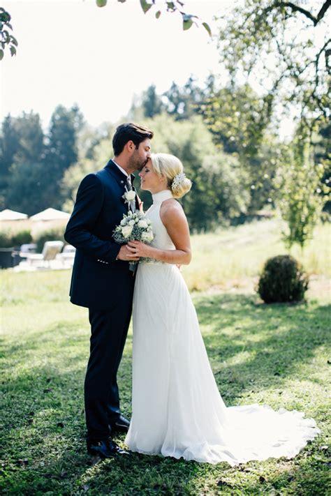 Hochzeit Foto by Kati Arnold Hochzeit In Schloss M 252 Hldorf Carolin