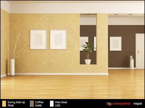3 tips for matching interior design elements together marvellous interior design color matching tips pictures