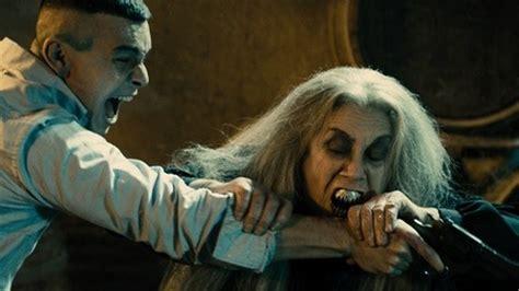 imagenes horrorosas reales las brujas de zugarramurdi delirante excesivo e