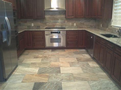Petty Tile & Carpet   Round Rock, TX 78681   Angies List
