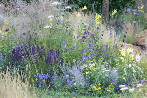 fiori bakker jardin naturaliste bakker