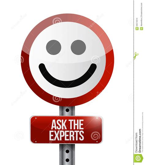roadway design expert ask the experts road face illustration design stock