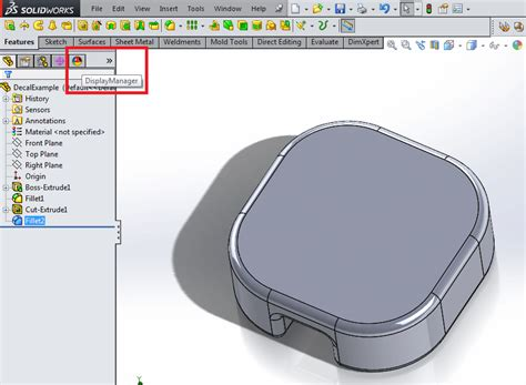 solidwork tutorial com related keywords suggestions for solidworks tutorials