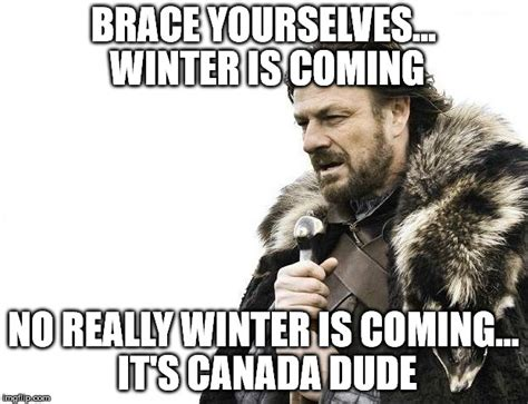Memes About Winter - memes winter is coming image memes at relatably com