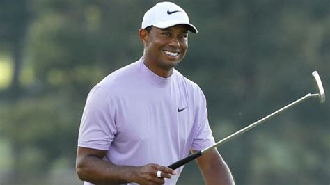 2019 Bmw Pga Chionship by Tiger Woods Live Feed Best Picture Tiger In The World