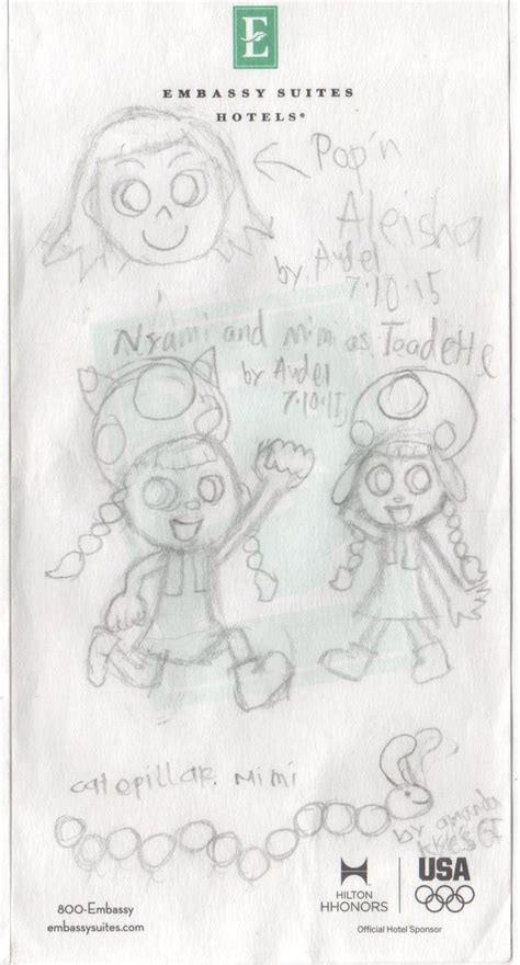 Doodles N Sketches by My Doodles N Sketches 2 By Mamonfighter761 On Deviantart