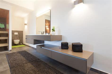 spiegelschrank vorzimmer krumhuber design gesamtkonzept fs