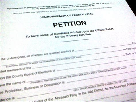 What Does A Petition Letter Look Like Best Photos Of What Looks Like A Petition What Does A Petition Look Like What Do Petitions