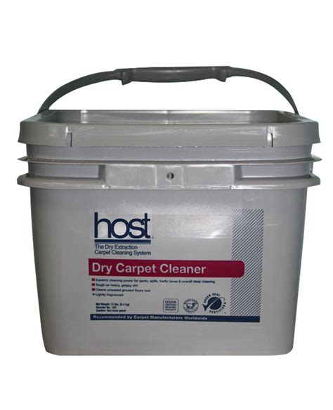 host rug cleaner host carpet cleaner