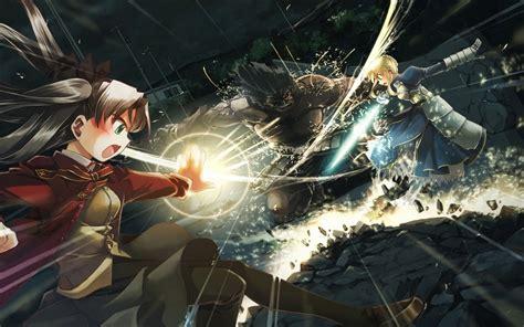 imagenes wallpaper de anime imagen zone gt fondos de pantalla gt anime fondo anime 128