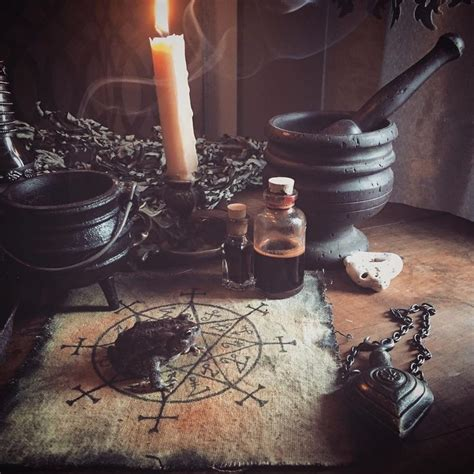 440 best images about cottage witch on pinterest 288 best images about witch aesthetics on pinterest
