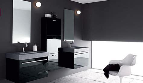sale da bagno moderne colori bagni moderni colore delle pareti bagno una