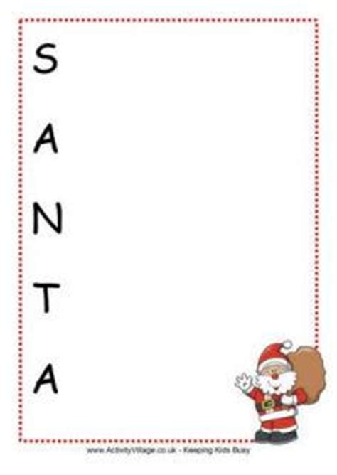 christmas activity for work worksheets
